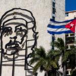 Emancipatorski projekat na Kubi