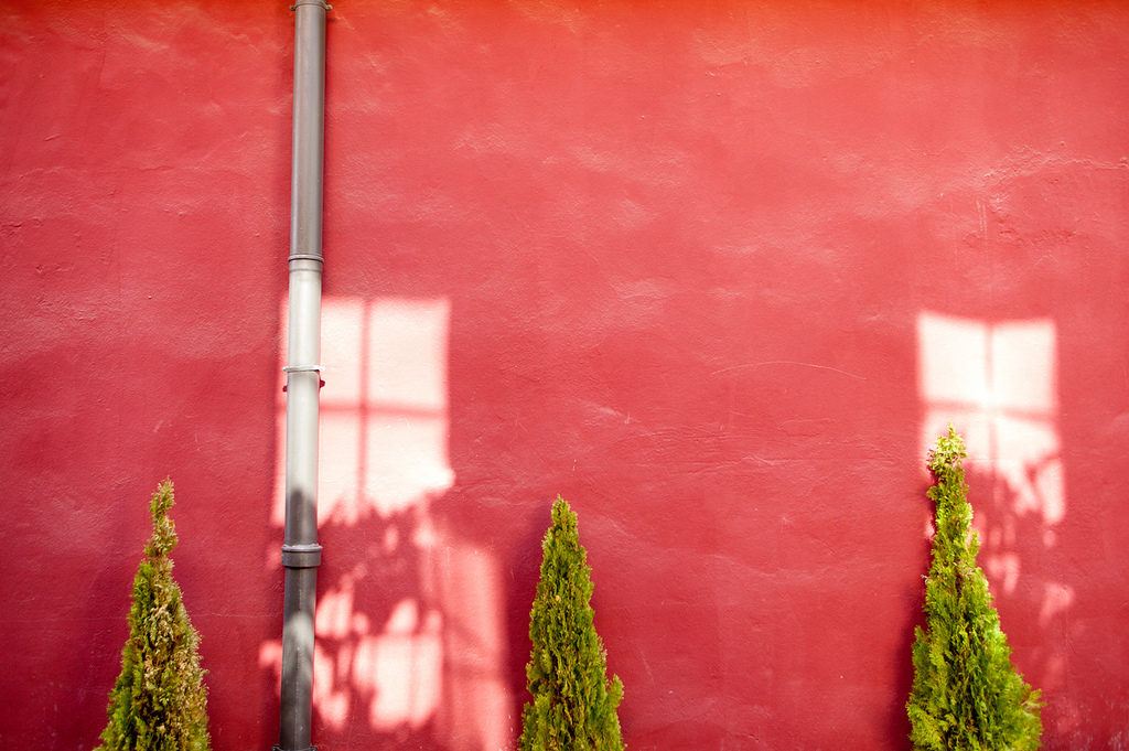 Foto: Mehmet Nevzat/Flickr CC 2.0