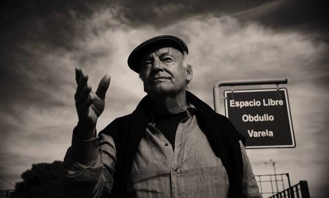 Foto: Ezequiel Lopez Aranguren