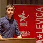 Borba za demokratski socijalizam