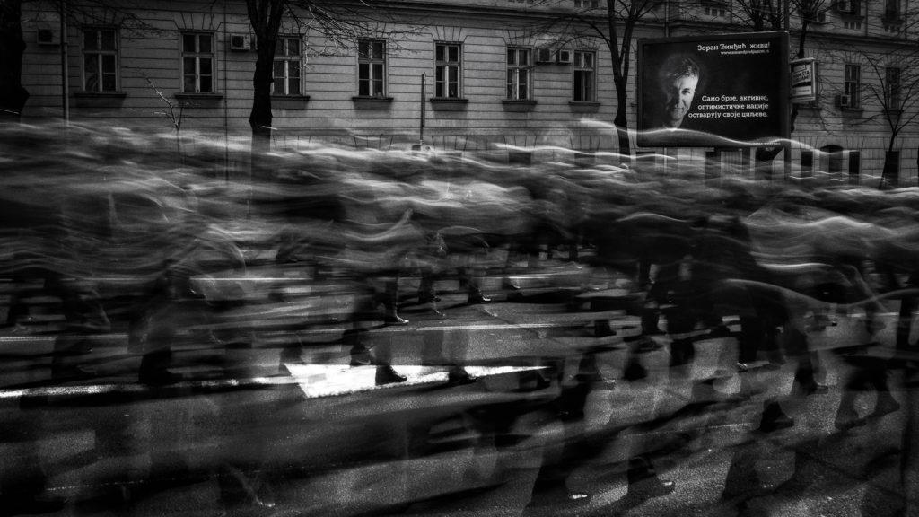 Foto: Ognjen Golubović/Flickr