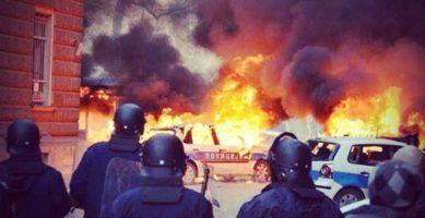Tri godine poslije socijalnog bunta u BiH