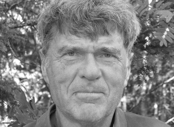LEIF ELINDER, ANDERS ROMELSJO i MARTN GELIN