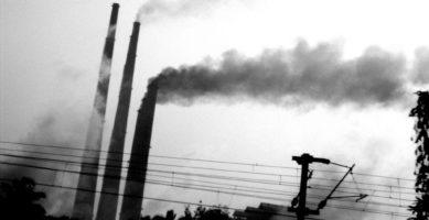 Prednosti levice u reindustrijalizaciji Srbije