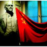 Komunizam i ljudska priroda