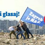 Uspon ljevice u Hrvatskoj