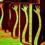 Dejvid Rokfeler: Alternativni nekrolog