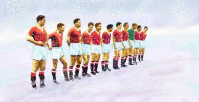 Fudbal, radnička aristokratija i dehumanizacija