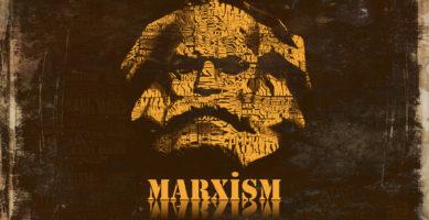 Trijumf i smrt zapadnog marksizma