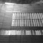 Antimodernizam kao urbana politika