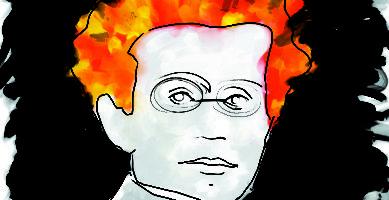 Osamdeset godina od smrti Antonija Gramscija