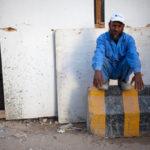 Robovi XXI veka u Kataru
