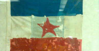 Crvena zavjera protiv Srba i Jugoslavije