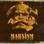 Zašto smo marksisti?