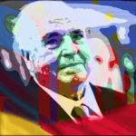 Zašto Putin greši