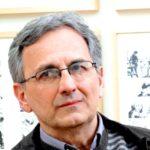 """Todor Kuljić: """"Pojam levica je višeznačan i neoperativan"""""""