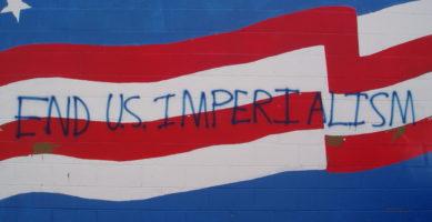'Trumpizam' i imperijalna arogancija