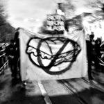 Ko su potencijalni nosioci promena u Srbiji?