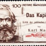 "150 godina Marksovog ""Kapitala"""