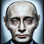 Tolokonnikova: Liberali od Putina prave žrtvenog jarca
