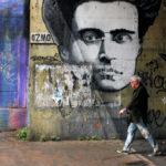 Komunisti i ljevičari u Evropi i svijetu: Naš internacionalizam (II)