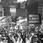 Pouke i dometi Oktobarske revolucije 1917