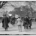Bilješke o obrazovanju radnika (prosinac 1935.)