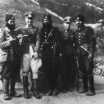 Četnici i antifašizam