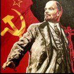 Uloga subjektivnog faktora u Oktobarskoj revoluciji