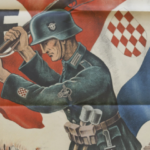 Revizija prošlosti u Hrvatskoj