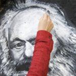 Komunistički manifest: Zašto je i dalje aktualan?