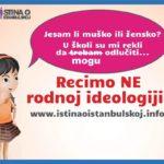 Ratifikacija istanbulske iluzije u Hrvatskoj
