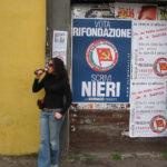 U susret italijanskim izborima