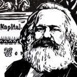 Marksizam u osamsto reči