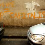 Kapitalizam, federalizam i decentralizacija