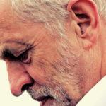 Je li Corbyn budućnost ljevice?