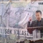 Viktor Orbán protiv prosvjetiteljstva