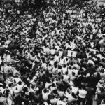 Omladinski pokret u Jugoslaviji i Srbiji: juče i danas