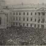 Stvaranje prve Jugoslavije ili trčanje gusaka u magli (II)