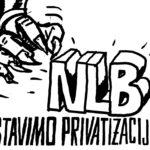 Ko je radikalan u Sloveniji?