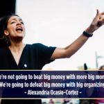Levica u SAD: Slučaj Aleksandrie Okasio-Kortez
