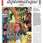 Novi br. Le Monde diplomatique