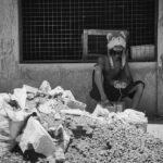 Stvaranje i prisvajanje vrednosti u globalnoj ekonomiji