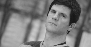 """Mate Kapović: """"Bavljenje politikom u kapitalizmu je nemoguće bez novca"""""""