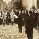 Ustavni temelji prve Jugoslavije (I dio)