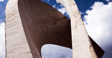 Jugoslovenstva: nova umnost za južnoslovenski prostor