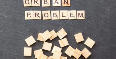O nekim aspektima Orbánove represivne politike