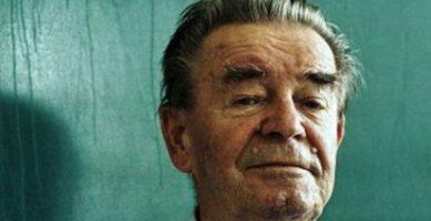 Milan Kangrga, 10 godina od odlaska filozofa