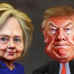 Hilari Klinton i korporativni feminizam