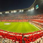 Milan Kangrga i kritika sporta
